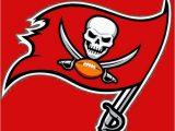 Tampa Bay Buccaneers area Rug Nfl Tampa Bay Buccaneers iPhone Wallpaper