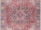 Target area Rugs 10 X 12 Amazon Kaleen area Rug 8 X 10 Red Furniture & Decor