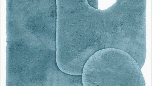 Target Bath Mats and Rugs Shop Tar for Bath & Rug & Set You Will Love at Great Low