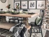 Target Hearth and Hand area Rugs Fashion Look Featuring Safavieh Furniture and Threshold Home