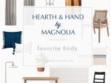 Target Hearth and Hand area Rugs Favorite Finds Hearth & Hand From Magnolia