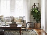 Target Hearth and Hand area Rugs Favorites From the Magnolia Hearth and Hand Collection From
