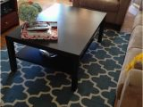 Target Living Room area Rugs 7 X10 Fretwork Design area Rug Gray Threshold™