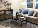 Target Living Room area Rugs What A Lovely Living Room by Ellynhoffman with Our Matteson