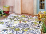 Target Outdoor Rugs Blue Best Outdoor Rugs From Tar