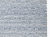 Target Outdoor Rugs Blue Cheap Outdoor Rugs You Can Use Inside or Outside