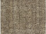 """Taupe and Beige area Rugs Amazon Addison Rugs Eastman31 area Rug 5 X7 6"""" Taupe"""