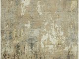 Taupe and Beige area Rugs Hri Expressions Ex 4 Taupe area Rug