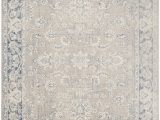 Taupe and Blue Rug Safavieh Patina Ptn324b Taupe Blue area Rug