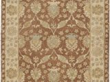Taupe and Brown area Rug Buy Safavieh at315a 2 Antiquity Traditional Indoor area Rug Brown Taupe at Contemporary Furniture Warehouse