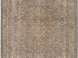 """Taupe and Brown area Rug Kaleen area Rug 5 X 7 6"""" Taupe"""