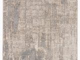 Taupe and Brown area Rug Ludlow Abstract Gray Taupe area Rug