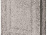 Taupe Bathroom Rug Set Amazon Chd Home Textiles 2 Pc Brisbane Collection Bath