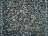 Teal and Ivory area Rugs Loloi Victoria Vk 15 Teal Multi area Rug
