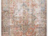 Terra Cotta Colored area Rugs Lq 15 Terracotta Sky