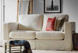 Textured area Rug Living Room Amazon Brand Stone Beam Modern Textured Pattern