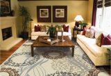 Textured area Rug Living Room top 10 Best area Rugs for Living Room In 2017
