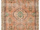 The Bursa Collection area Rugs Pin by Rachel O Connell