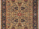 The Bursa Collection area Rugs Traditional Bursa Collection area Rug In Brown Neutral and Oval Rectangle Round Runner Shape