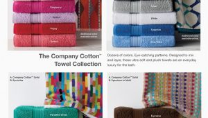 The Company Store Bath Rugs the Pany Store February 2020 Pany Cotton Chunky