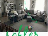 Thick Carpet Pad for area Rugs How to Make A Cheapo area Rug Feel Like A Million Bucks