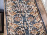 Thin Rugs for Bathroom 6 Tips On Buying A Runner Rug for Your Hallway