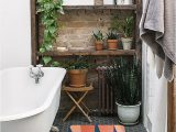 Thin Rugs for Bathroom Us $18 37 Off Ultra Thin Bathroom Rug nordic Felt Funny Carpet area Rugs Bath Room Rug Kitchen Floor Mats Doormat Chic Home Fice Decor Rug