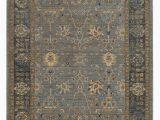 Tommy Bahama Bathroom Rugs oriental Weavers tommy Bahama Vintage 534 area Rugs