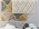 Top Rated Bathroom Rugs Bath Mat Vs Bath Rug which is Better