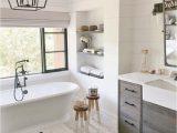 Top Rated Bathroom Rugs Best Bathroom Rugs