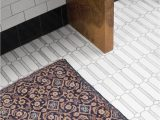Top Rated Bathroom Rugs Design Discussion Wool Rugs In the Bathroom Room for Tuesday