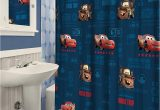 Toy Story Bathroom Rug All New Fabric Shower Curtain Set Disney with 12 Matching Hooks toy Story