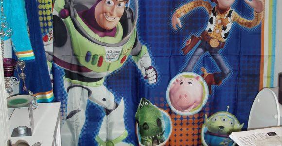 Toy Story Bathroom Rug Jeraine Root S Blog toy Story Bathroom