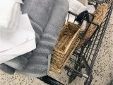Tuesday Morning Bath Rugs A Master Bathroom Refresh with Tuesday Morning — Tag & Tibby