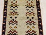 Turkish Rug Bath Mat Amazon Handmade Vintage Doormat Small Rug 2 8×1 7 Feet
