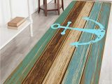 Turquoise and Brown Bathroom Rugs Bathroom Rugs Kitchen Rug Non S