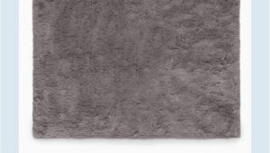 Under the Canopy organic Bath Rug Pin On Products