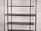 Used area Rug Display Racks for Sale Buy A Custom Industrial Retail Fixture Display Shelving