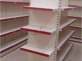 Used area Rug Display Racks for Sale New & Used Racks & Fixtures Listings for Sale 16 Online