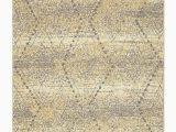 Vado Beige Ivory Grey area Rug American Rug Craftsmen Nomad Vado Tan area