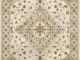 Vado Beige Ivory Grey area Rug oriental Weavers Florence 4332x Beige Grey area Rug