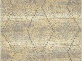 Vado Beige Ivory Grey area Rug Vado Color