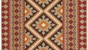 Veranda Collection Bath Rugs Rug Ver099 0334 Veranda area Rugs by Safavieh