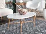 Very Large area Rugs Cheap Charcoal Box Modern Handknotted area Rug