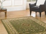 Very Large area Rugs Cheap Lord Of Rugs Very Heavy oriental Traditional Classic Green Beige area Rug In 160 X 230 Cm 5 3 X 7 7 Carpet