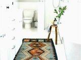 Very Thin Bathroom Rug Small Bathroom Rug Ideas