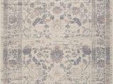 Vintage area Rugs for Sale Ladole Rugs Cream Beige Grey Vintage Design area Rug Carpet Small Big Runner Tapis for Living Room Bedroom Hallway Patio 2×3 4×6 5×7 8×10 9×12 3×10