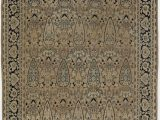 Vintage area Rugs for Sale Pulling My Hair Out I Need Five area Rugs that Coordinate