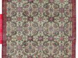 Vintage area Rugs for Sale Vintage Carpets