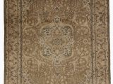 Vintage area Rugs for Sale Vintage Persian Tabriz area Rug with Traditional Style